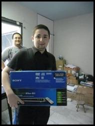 O Jovem Bobby Fischer ganhou um aparelho de  DVD_360x480