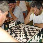 Chessmagic – Destaca-se um campeão de xadrez na Sarandi