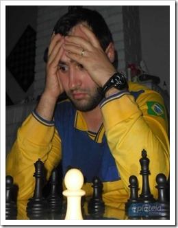 esporte-Tiago-Braz