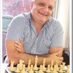 Cuba, RS, RJ e Uruguai integram o pódio na disputa do Torneio Chess 141
