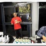 Fotos premiação TORNEIO CHESS 141