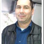 Nairo Prado se consagra e é o Campeão Municipal de Xadrez Relâmpago